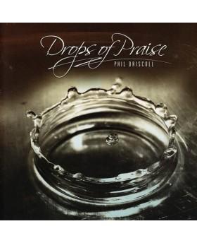 Drops of Praise
