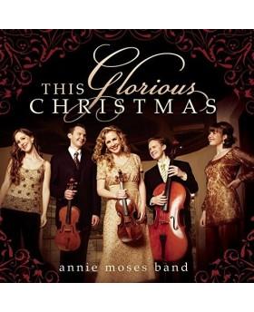 The glorious christmas