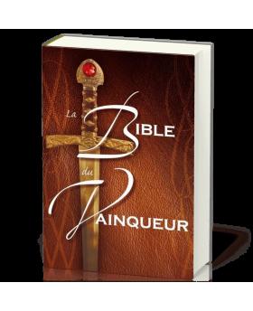 BIBLE SEGOND 21 EXTRA MINI, RIGIDE COUV. ILLUSTRÉE
