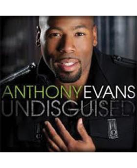 Undisguished