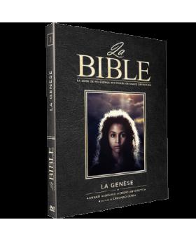 La Bible - Abraham