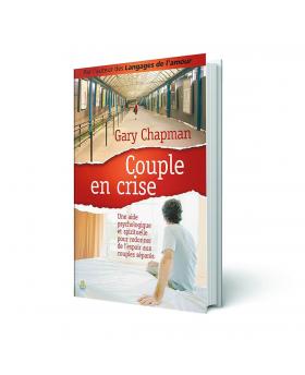 Couple en crise