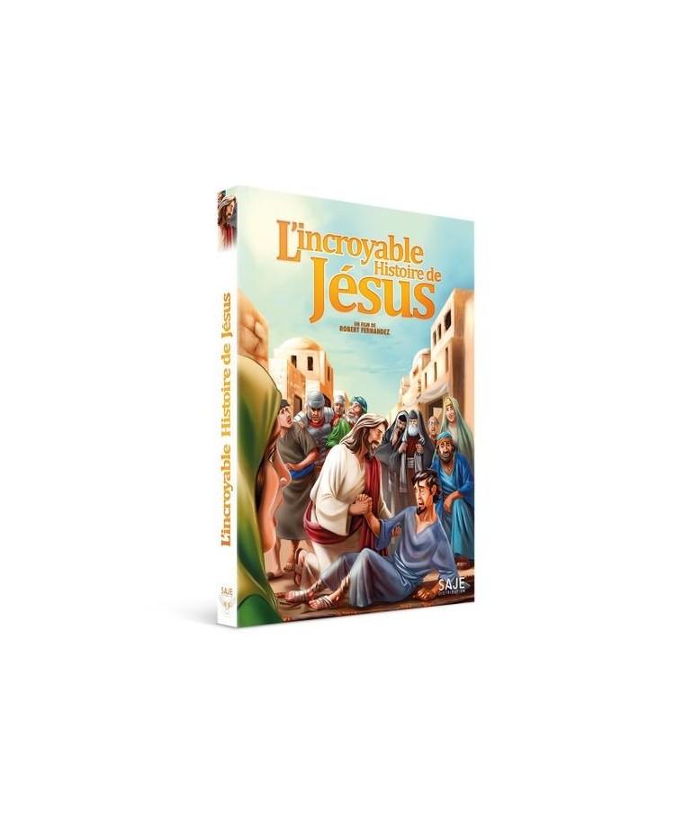 Les Actes des Apôtres tome 1 la naissance de l'église