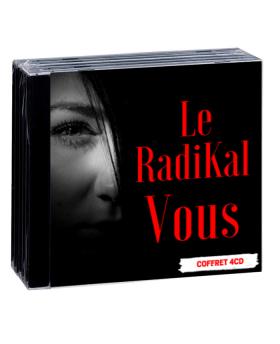 Le RadiKal Vous