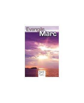 Evangile Marc