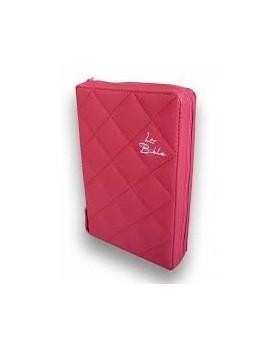 Bible Segond 21 compacte,...