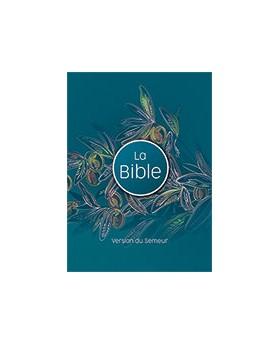 Bible, Version du Semeur...